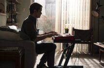 """Πρώτο Trailer Από Την Νέα Σειρά """"Mr. Corman"""""""
