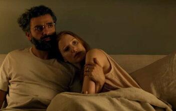 """Πρώτο Trailer Από Το """"Scenes from a Marriage"""" Του HBO"""