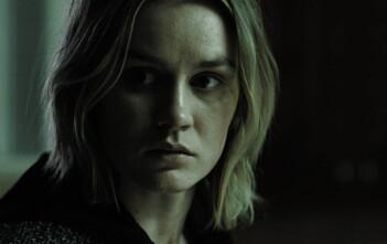 "Trailer Από Το Θρίλερ ""The Girl Who Got Away"""