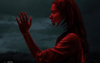 """Νέο Trailer Από Το Θρίλερ Τρόμου """"The Night House"""""""