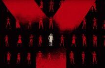 """Νέο Teaser Από Το """"Y: The Last Man"""""""