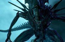 """Πρώτες Λεπτομέρειες Γύρω Από Την Σειρά Του """"Alien"""""""