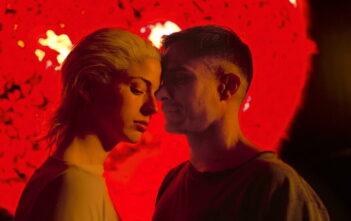 """Trailer Από Το Ρομαντικό Δράμα """"Ema"""""""
