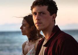 "Trailer Από Την Γαλλική Μίνι Σειρά ""Gone for Good"""