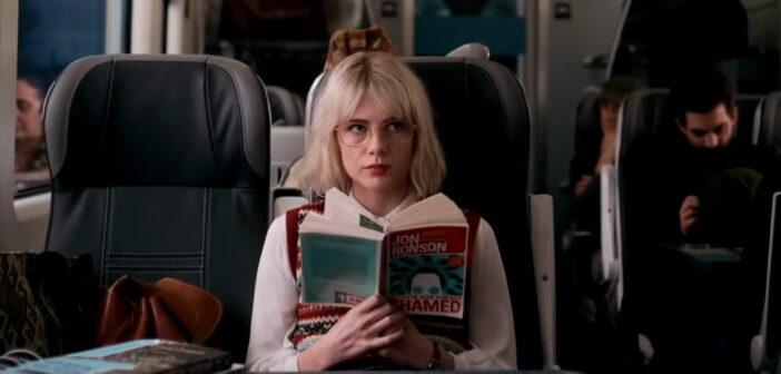"Trailer Από Την Δεύτερη Σεζόν Του ""Modern Love"""