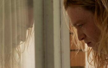 """Trailer Από Το Δραματικό Θρίλερ """"Nitram"""""""