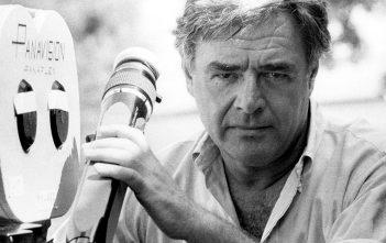 Richard Donner 1930-2021
