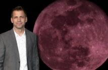 """Ο Zack Snyder Ετοιμάζει Το """"Rebel Moon"""" Για Το Netflix"""