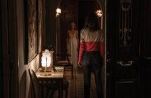 """Πρώτο Trailer Από Το Ισπανικό Θρίλερ Τρόμου """"La abuela"""""""