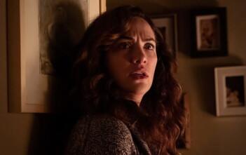 """Πρώτο Trailer Από Το """"Midnight Mass"""" Του Netflix"""