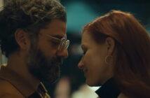"""Νέο Trailer Από Το """"Scenes from a Marriage"""" Του HBO"""
