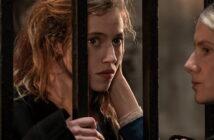 """Πρώτο Trailer Από Το """"The Mad Women's Ball"""""""