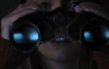 "Trailer Από Το Ερωτικό Θρίλερ ""The Voyeurs"""