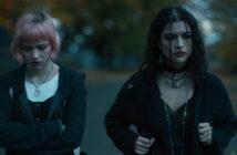 "Trailer Από Το Θρίλερ Τρόμου ""We Need to Do Something"""
