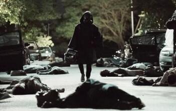 """Πρώτο Trailer Από Το """"Y: The Last Man"""""""