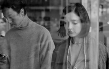 """Πρώτο Trailer Από Την Μαύρη Κωμωδία """"El Planeta"""""""