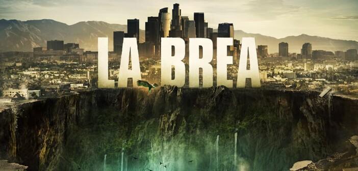 """Πρώτο Trailer Από Την Νέα Σειρά """"La Brea"""""""