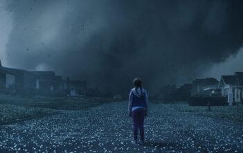"Trailer Από Την Ταινία Καταστροφής ""13 Minutes"""