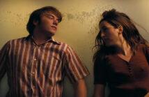 """Πρώτο Trailer Από Το """"Licorice Pizza"""" Του Paul Thomas Anderson"""