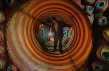 """Πρώτη Ματιά Στο """"Nightmare Alley"""" Του Guillermo del Toro"""