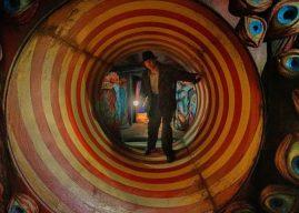 """Πρώτη Ματιά Στο """"Nightmare Alley"""" Του Guillermo del Toro [+Trailer]"""