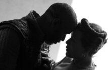 """Πρώτο Trailer Από Το """"The Tragedy of Macbeth"""""""