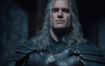 """Νέο Trailer Από Την Δεύτερη Σεζόν Του """"The Witcher"""""""