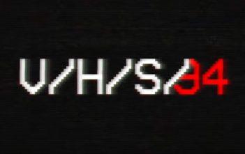 """Trailer Από Την Ανθολογία Τρόμου """"V/H/S/94"""""""