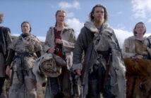 """Πρώτο Teaser-Trailer Από Το """"Vikings Valhalla"""" Του Netflix"""