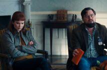"""Πρώτο Trailer Από Το """"Don't Look Up"""" Του Adam McKay"""