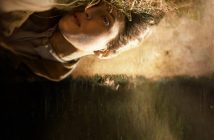 "Trailer Από Το ""Fever Dream"" Του Netflix"