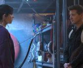 """Πρώτο Trailer Από Το """"Hawkeye"""" Του Disney+"""