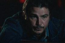 "Trailer Από Το Θρίλερ Δράσης ""Ida Red"""