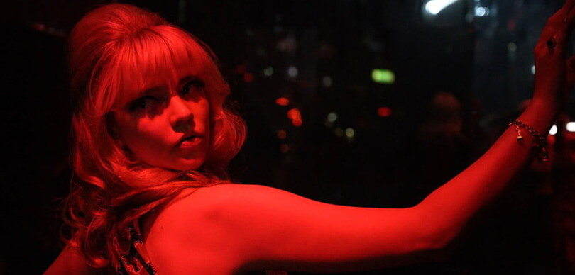 """Νέο Trailer Από Το """"Last Night in Soho"""""""