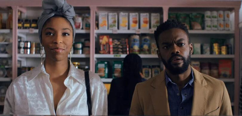 "Trailer Απο Την Δεύτερη Σεζόν Του ""Love Life"""
