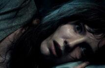 """Νέο Trailer Από Το Θρίλερ Τρόμου """"Malignant"""""""