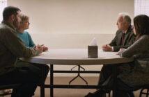 """Πρώτο Trailer Από Το Δραματικό """"Mass"""""""