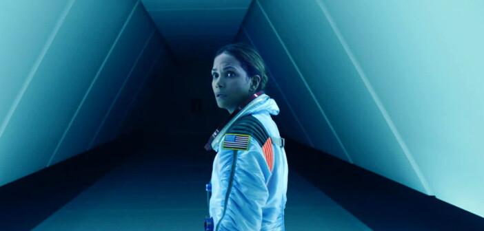 """Πρώτο Teaser-Trailer Από Το """"Moonfall"""" Του Roland Emmerich"""