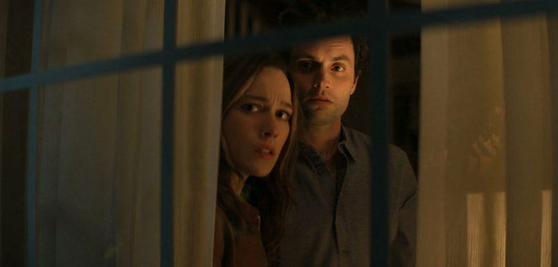 "Trailer Από Την Τρίτη Σεζόν Του ""You"""