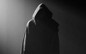 """Πρώτο Trailer Από Το """"Black Adam"""""""