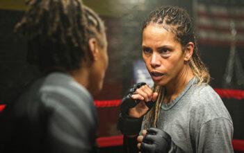 """Πρώτο Trailer Από Το Δραματικό """"Bruised"""" Του Netflix"""