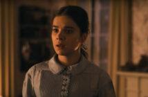 "Trailer Από Την Τρίτη Σεζόν Του ""Dickinson"""