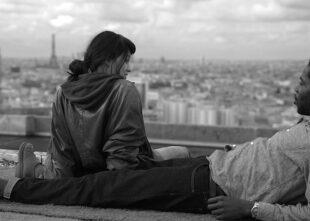 """Πρώτο Trailer Από Το """"Paris 13th District"""""""