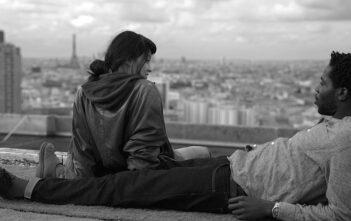 """Πρώτο Trailer Από Το """"Paris, 13th District"""""""