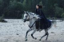 """Νέο Εντυπωσιακό Trailer Από Το """"The Wheel of Time"""""""