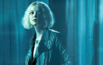"""Πρώτο Trailer Από Την Τρίτη Σεζόν Του """"Hanna"""""""