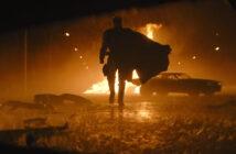 """Νέο Trailer Από Το """"The Batman"""""""