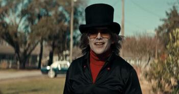 """Πρώτο Trailer Από Το Θρίλερ Τρόμου """"The Black Phone"""""""